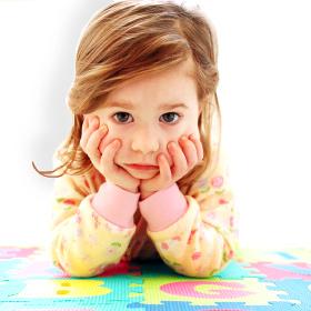 Penyakit Anemia Pada Anak